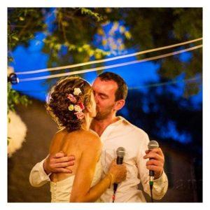 Violine & Simon_Wedding